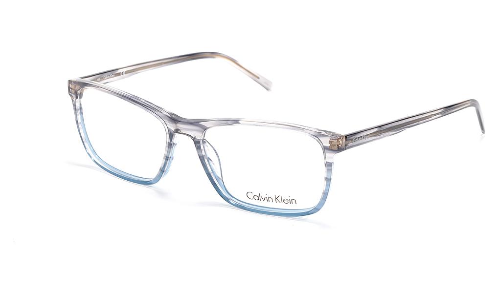 CK 6009 466 55-16