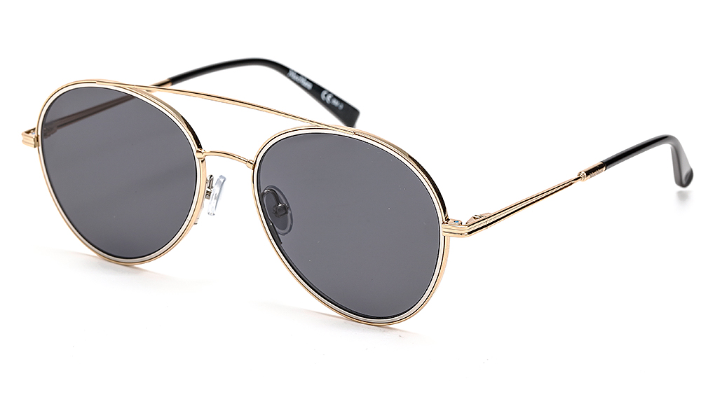 MAXMARA MM WIRE II RHL 54-18