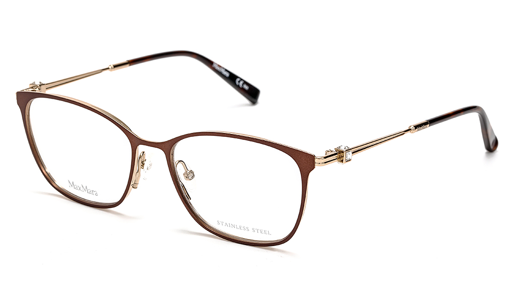 MAX MARA MM 1355 4IN 52-16
