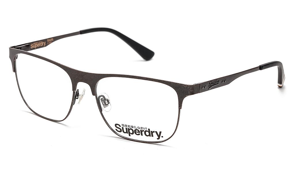 SUPERDRY LOUIE 003 55-16