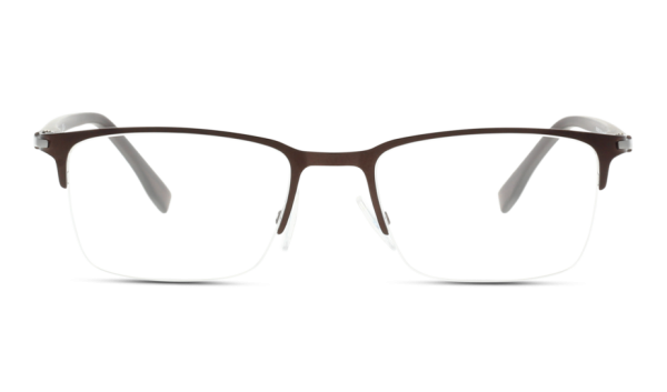 HUGO BOSS 1007 4IN 52-19