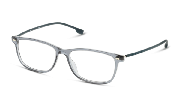 HUGO BOSS 1012 KB7 54-16