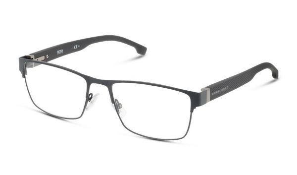 HUGO BOSS 1040 RIW 57-18