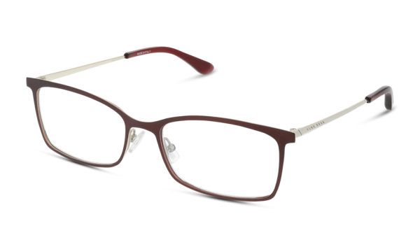 HUGO BOSS 1112 7BL 55-17