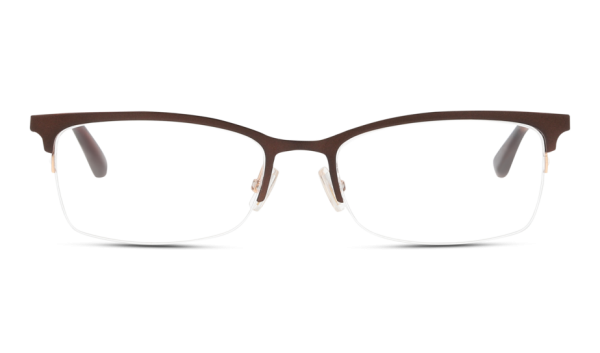 HUGO BOSS 1113 4IN 54-18
