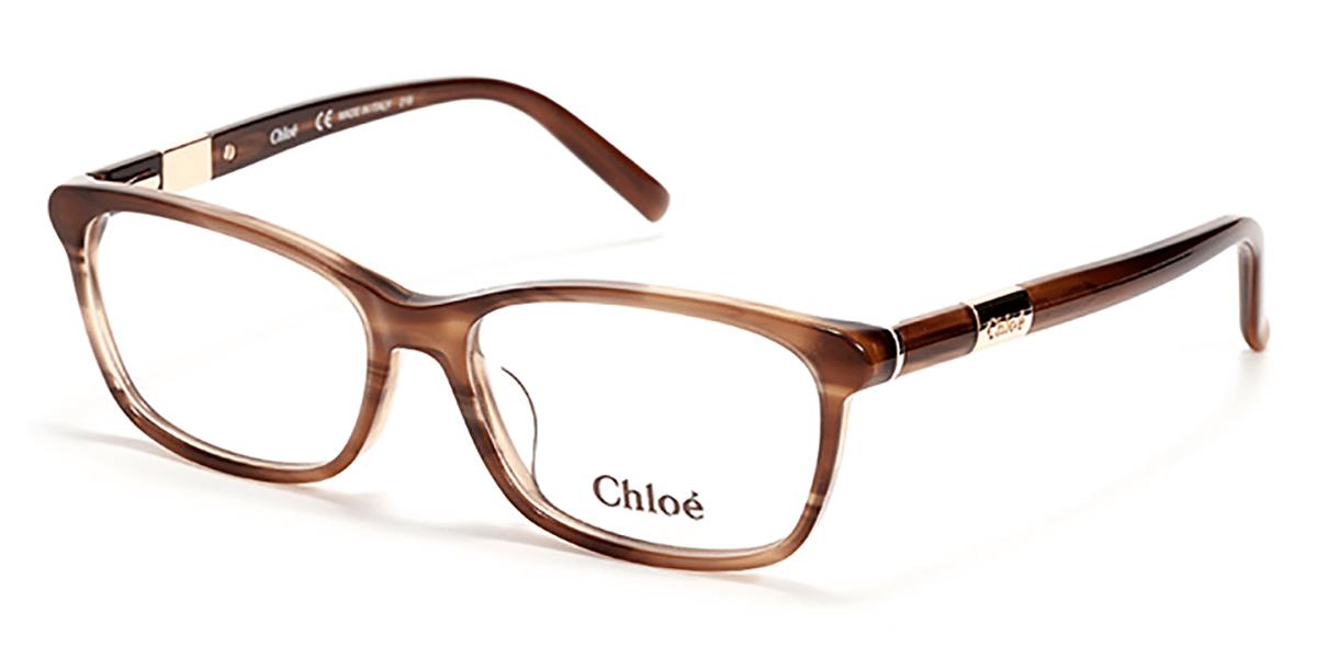 CHLOE CE2628 203 53-15