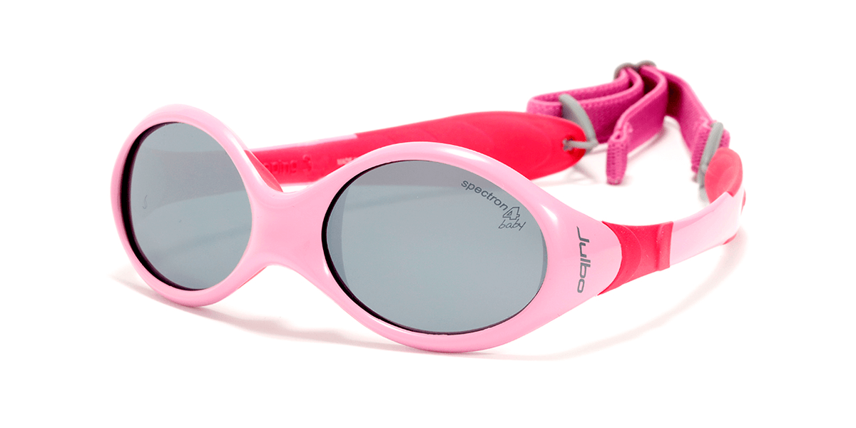 JULBO LOOPING3 JU3492318 PINK/