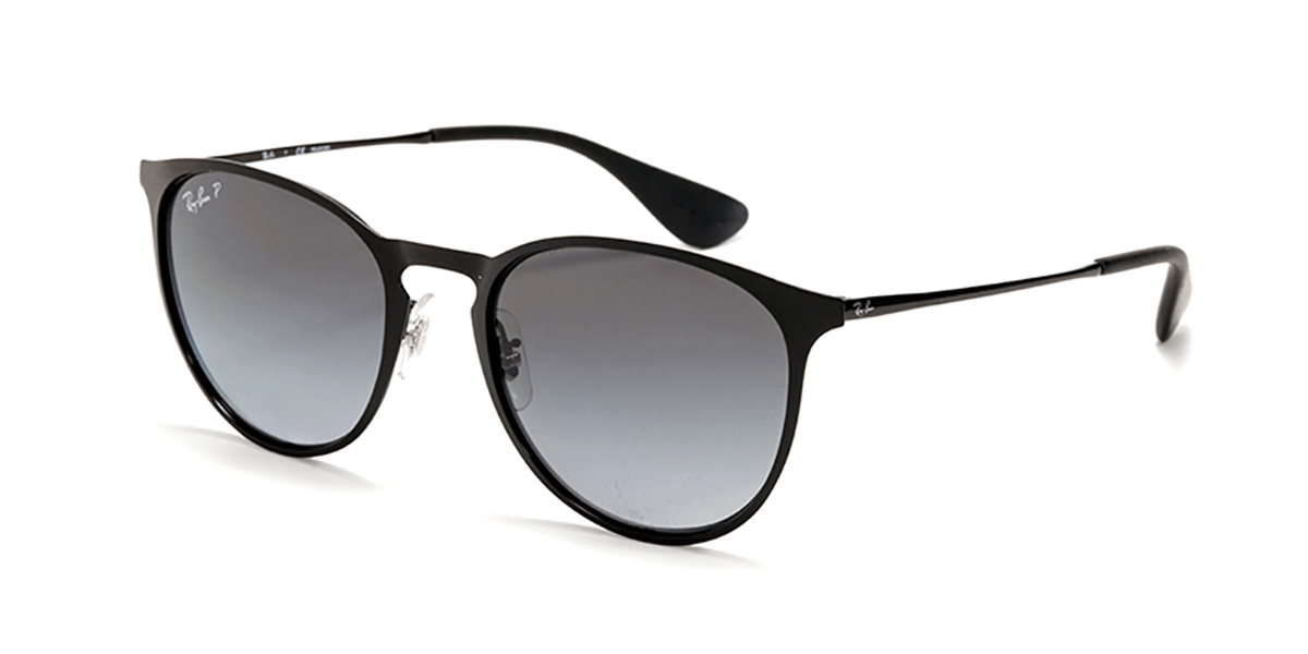 RAY-BAN 0RB3539 002/T3 54-19