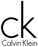 Calvin Klein -logo