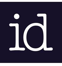 Indiedays -logo