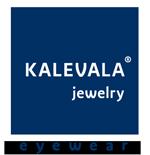 Kalevala Koru -logo
