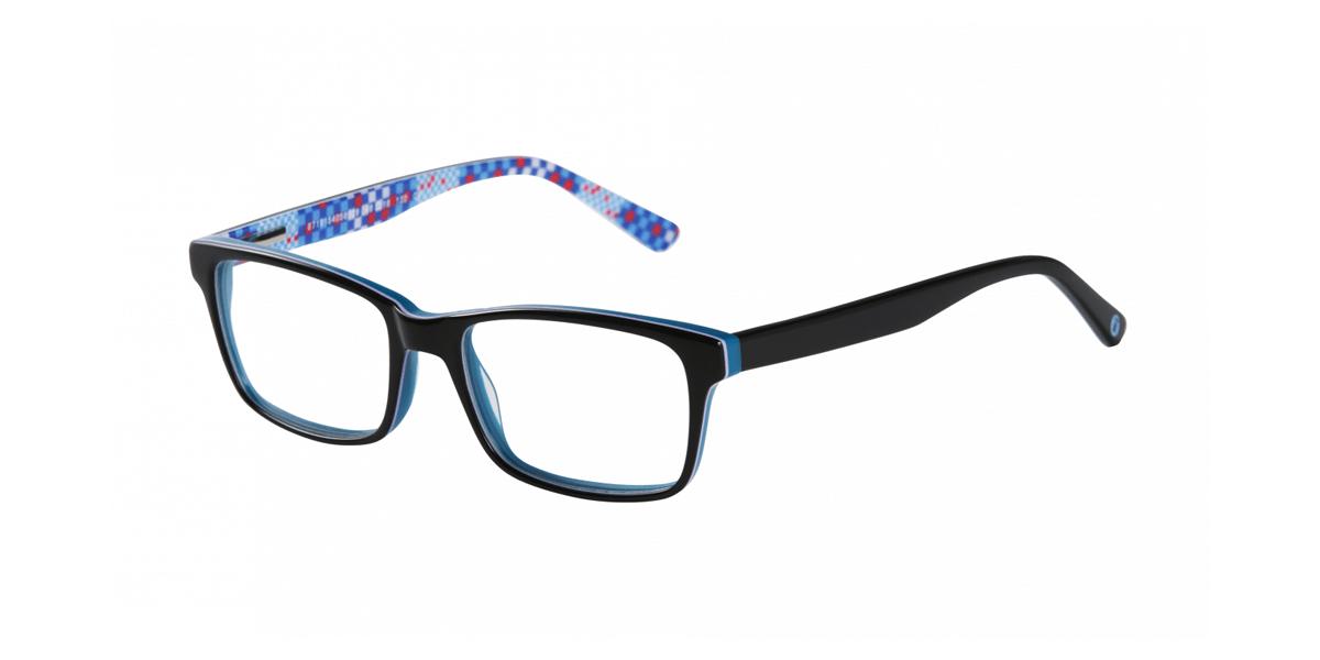 Twiins -silmälasit
