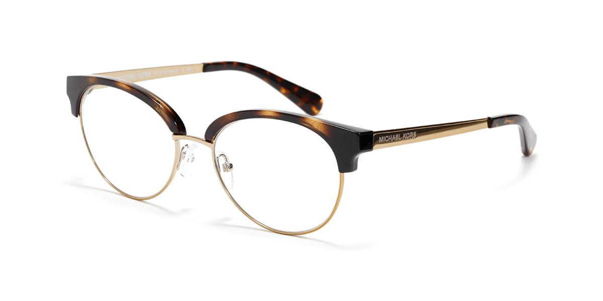 Michael Kors -silmälasit
