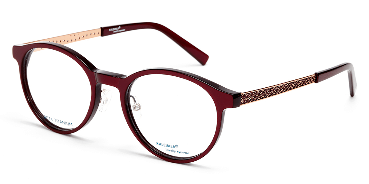 Kalevala Koru -silmälasit