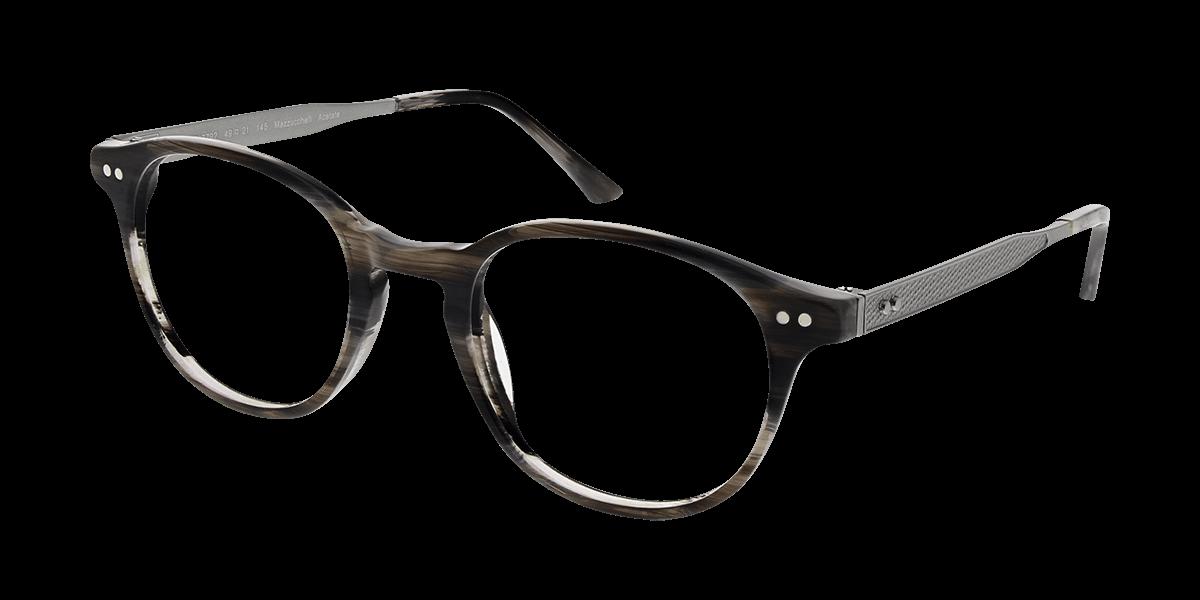 Heritage -silmälasit