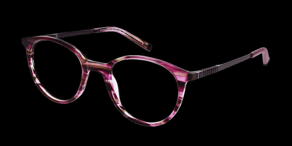 Enzzo -silmälasit