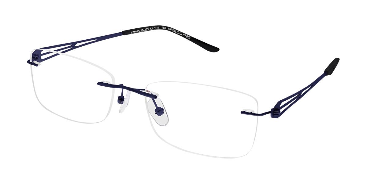 Lightfly -silmälasit