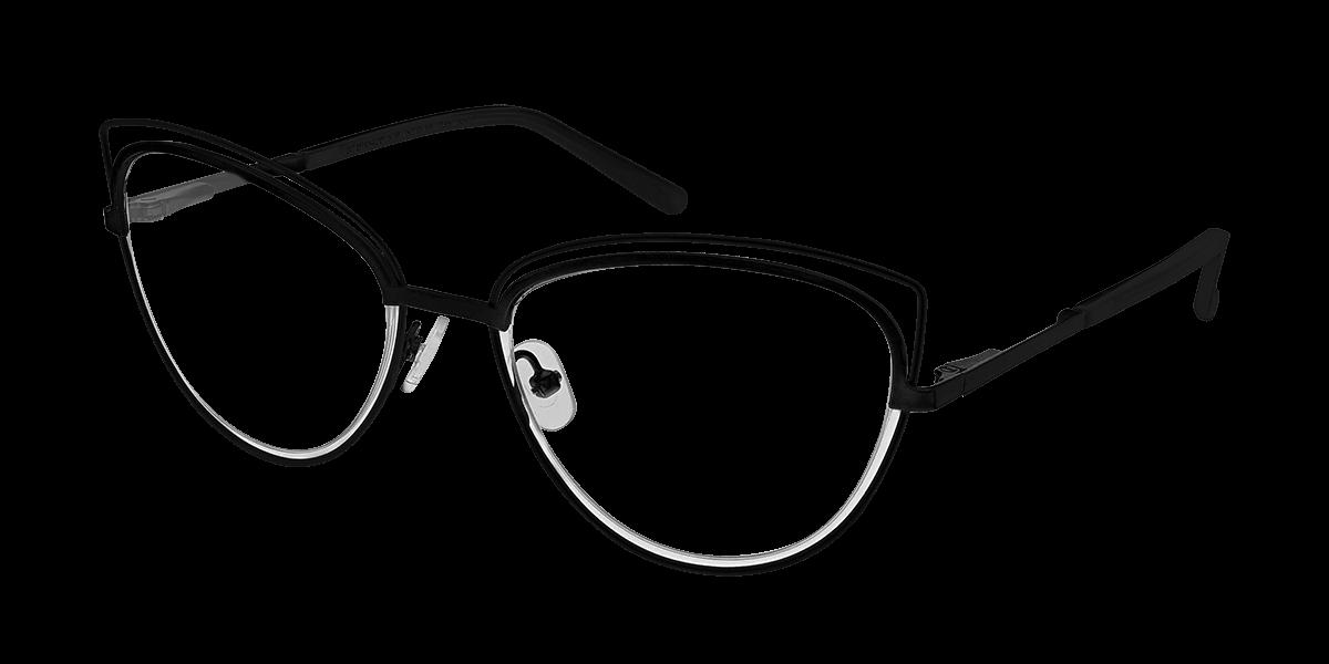 Fuzion -silmälasit