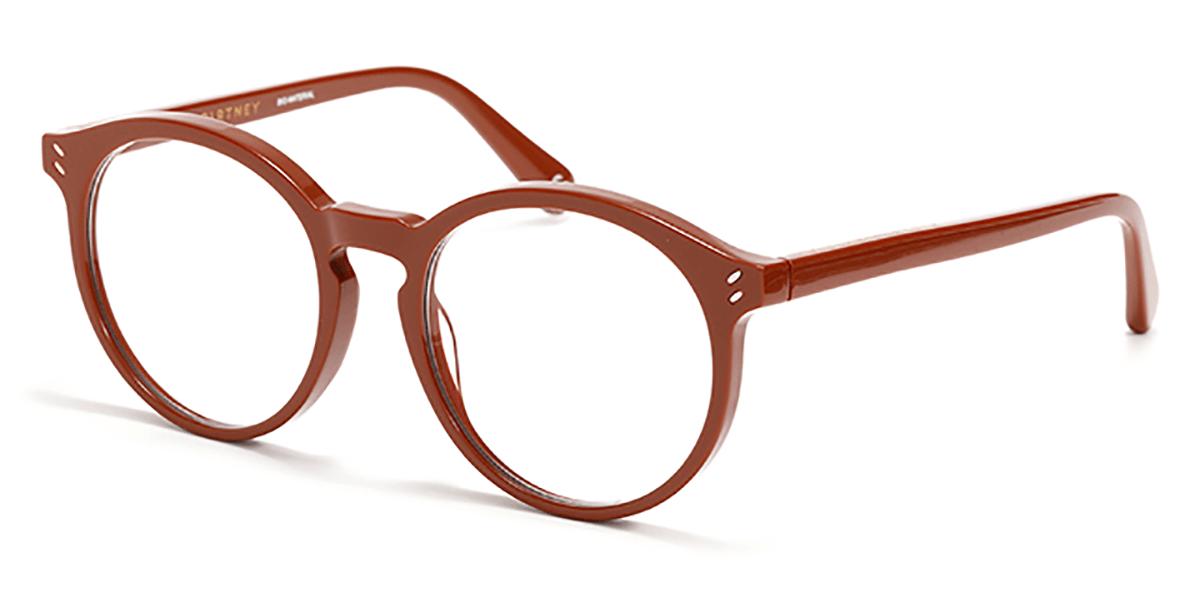 Stella McCartney -silmälasit