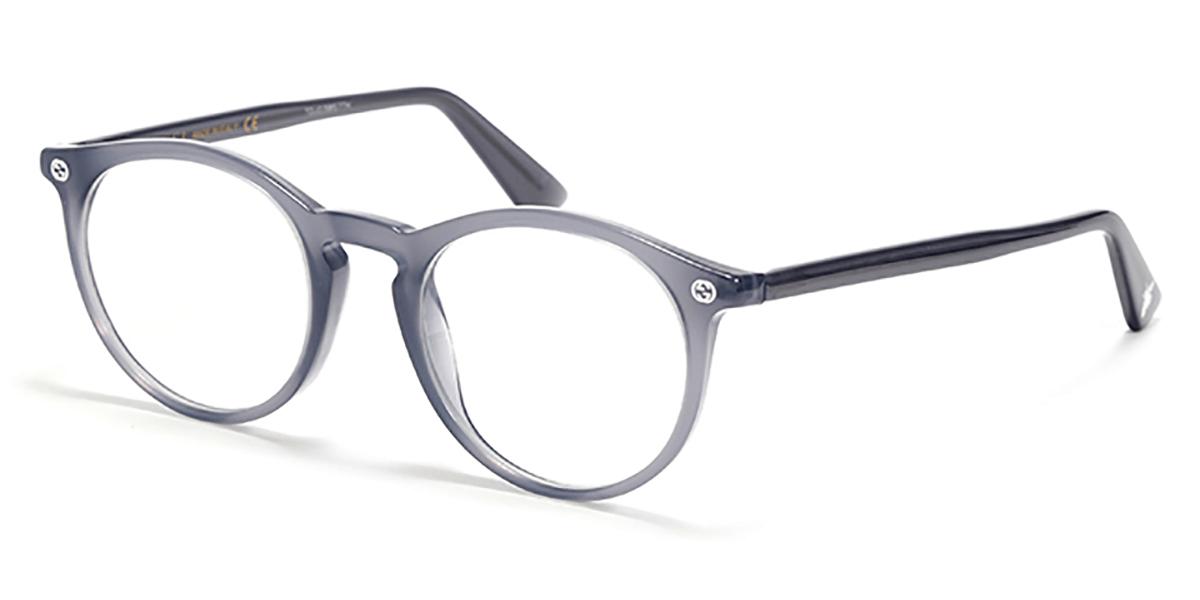 Gucci -silmälasit