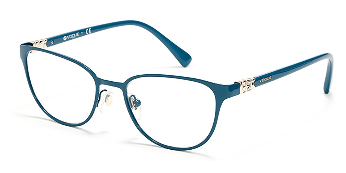Vogue -silmälasit