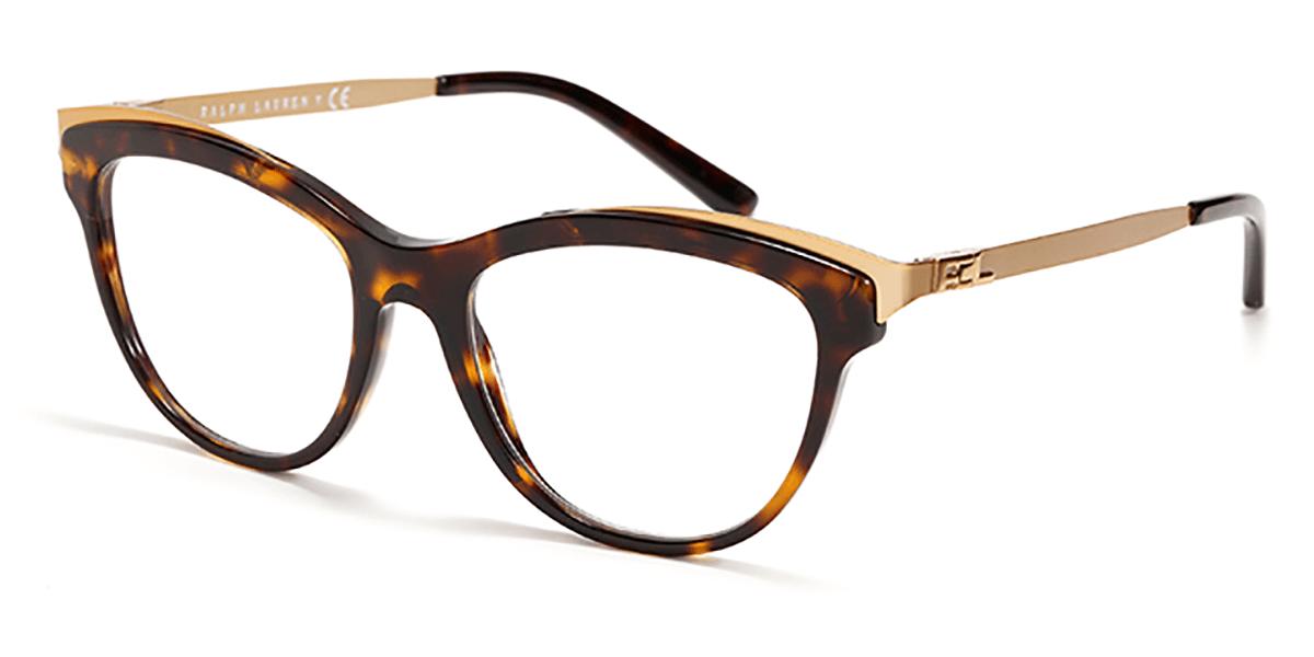 Ralph Lauren -silmälasit