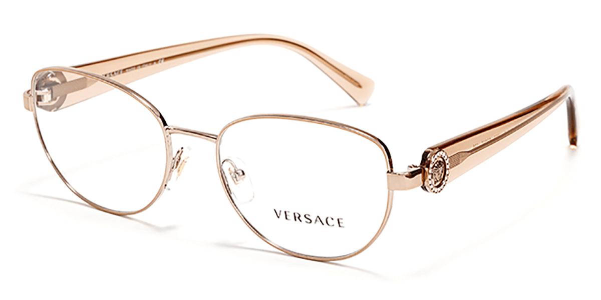 Versace -silmälasit