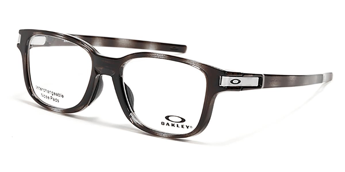 Oakley -silmälasit