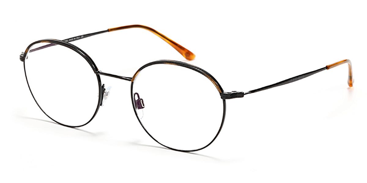 Giorgio Armani -silmälasit