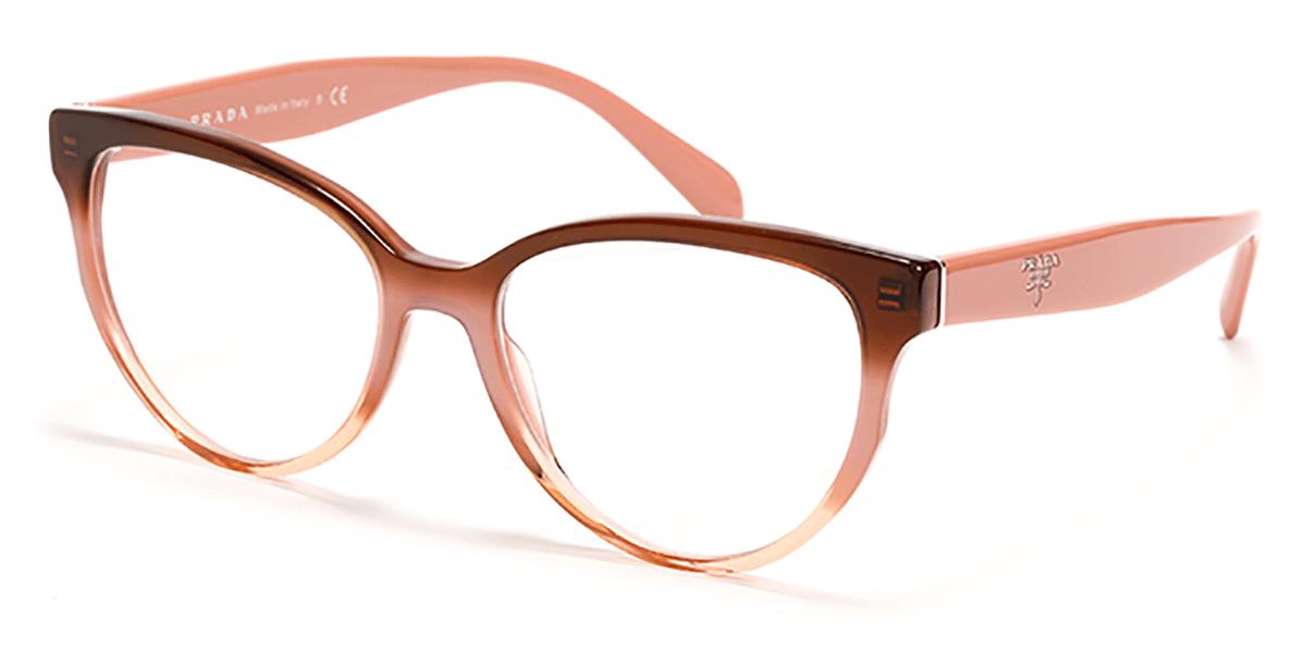 Prada -silmälasit