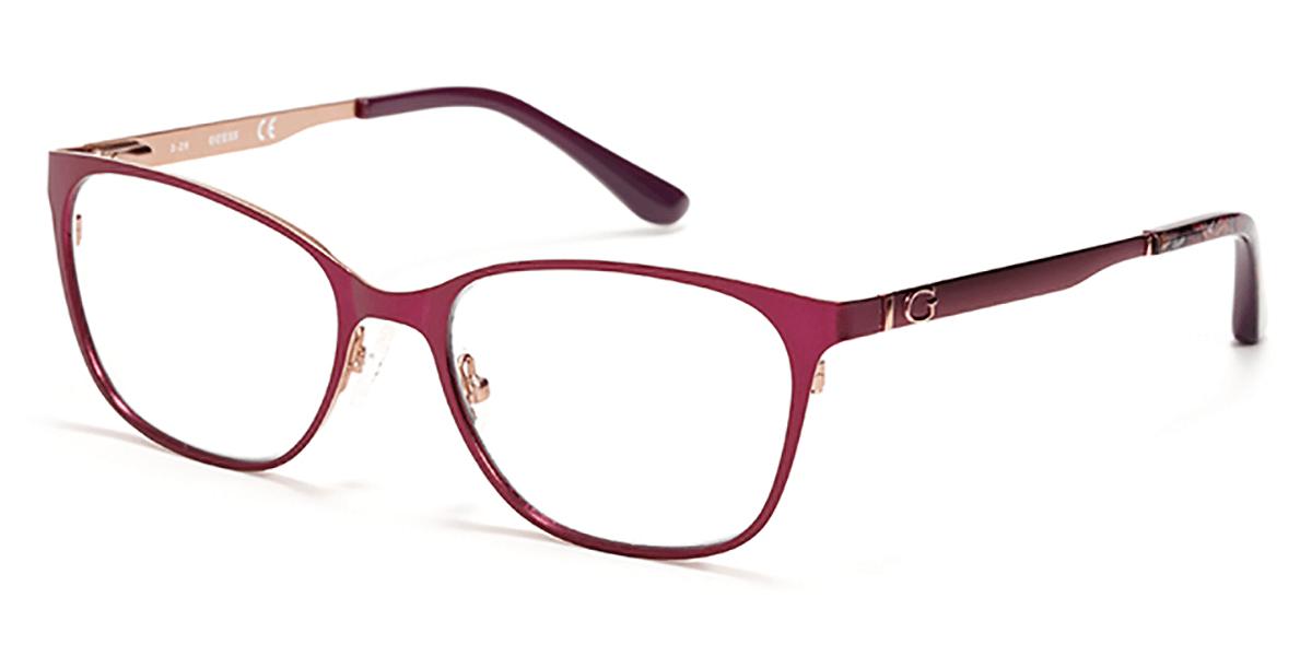 Guess -silmälasit