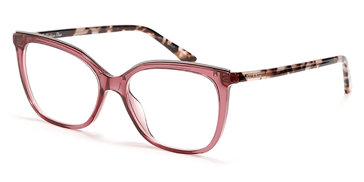 Dior -silmälasit