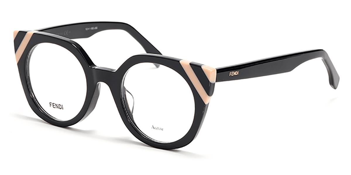 Fendi -silmälasit