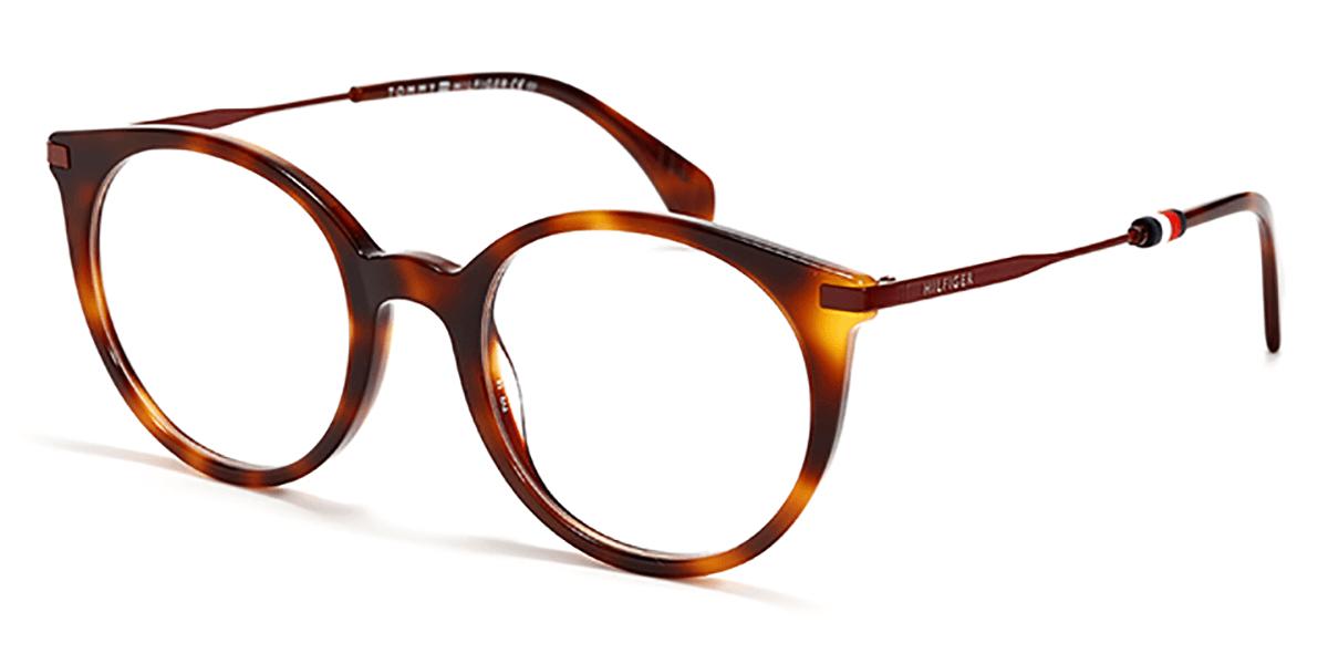 Tiffany -silmälasit