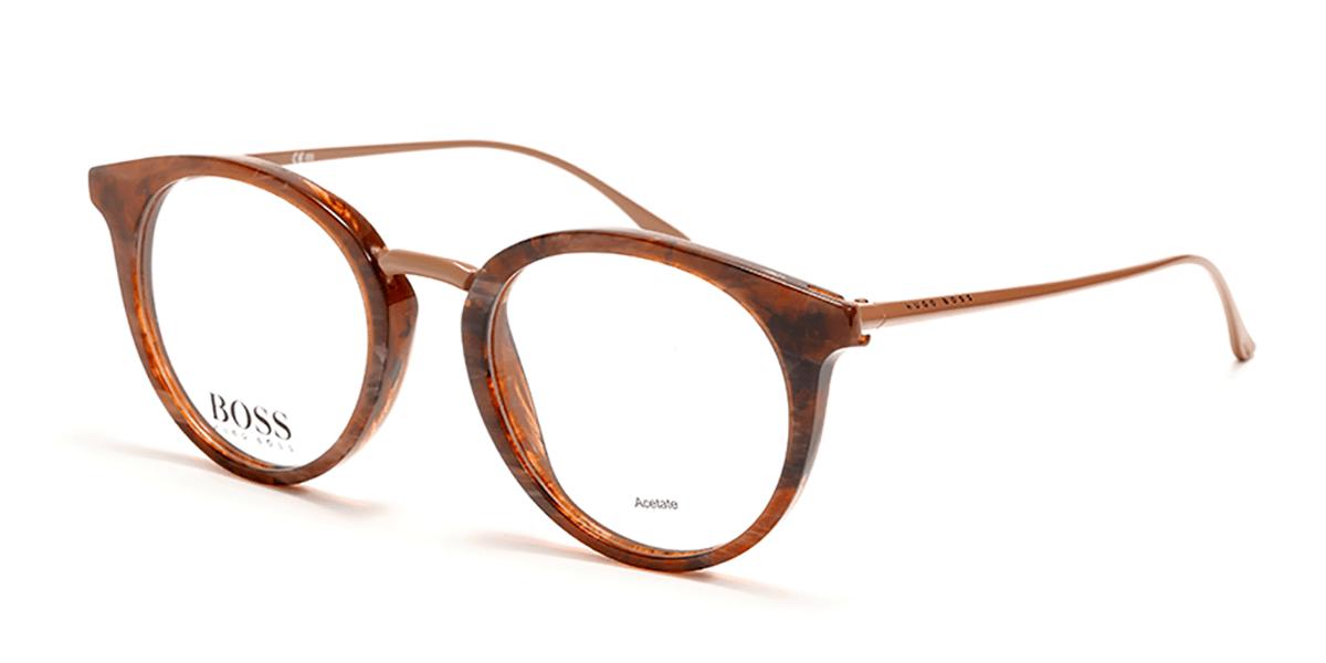 Hugo Boss -silmälasit
