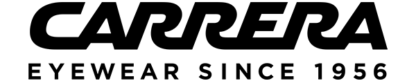 Carrera-aurinkolasit