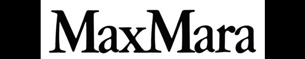 Max Mara -silmälasit