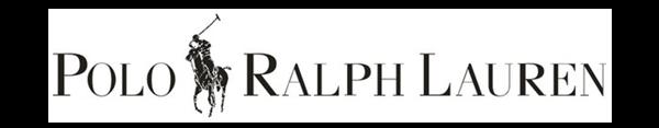 Polo Ralph Lauren -silmälasit