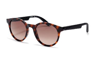 Naisten aurinkolasit