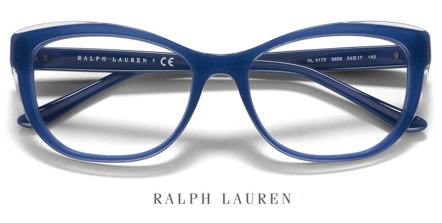 Ralph Lauren 2018