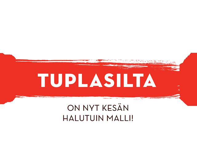 Instru Tampere