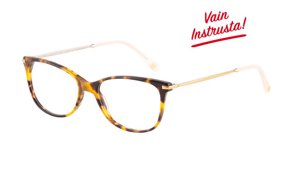 5the Avenue -silmälasit