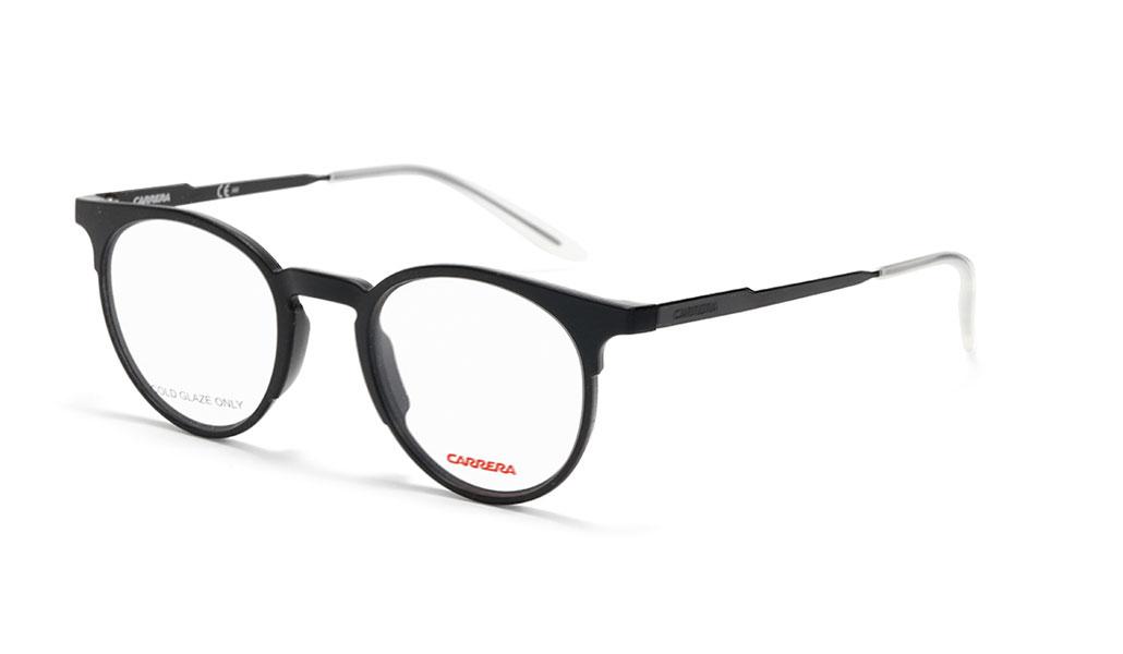 Carrera -silmälasit