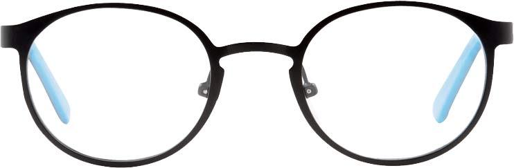 Lasten silmälasit ostajan opas - Instrumentarium d9e9227ece