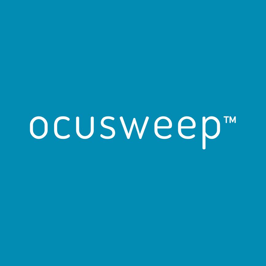 Ocusweep