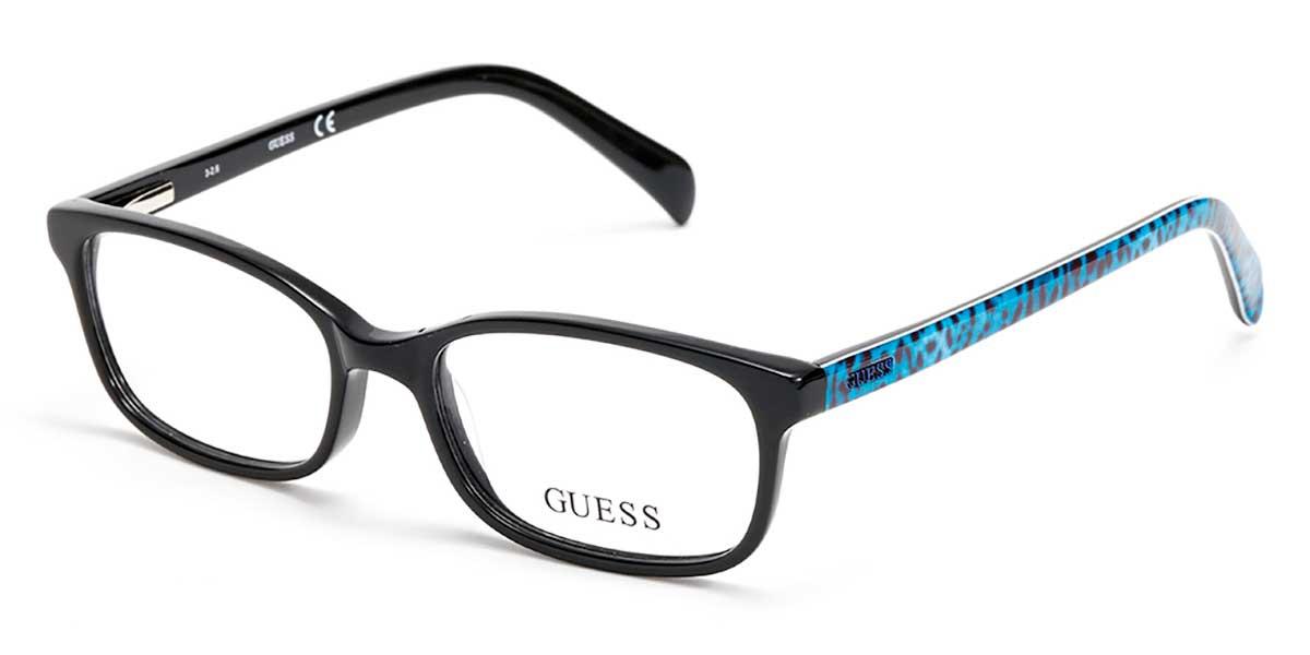 Opas lasten silmälasien ostamiseen