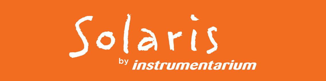 Solaris - kansainvälinen aurinkolasien erikoisliike