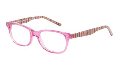 Lasten silmälasit