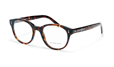 Miesten silmälasit