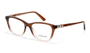 Naisten silmälasit